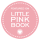 Little Pink Book - Find Wedding Venues, Photographers, Dresses and so much more!